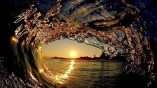 تصاویر زیبای طبیعت (۲)