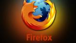 نسخه نهایی مرورگر سریع فایرفاکس Mozilla Firefox 30.0 Final