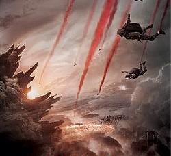 گودزیلا : Godzilla
