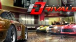 Racing Rivals v1.5.4 Free