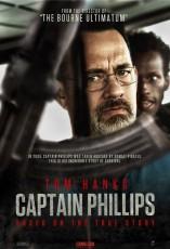 کاپیتان فیلیپس
