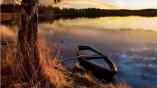 تصاویر زیبای طبیعت (۳)