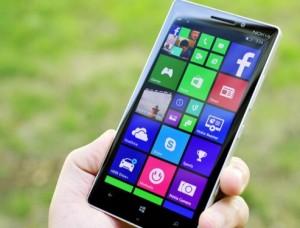کدام گوشیها با ویندوز ١٠ عرضه میشوند؟!