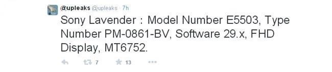 gopego_upleaks_sony_lavender_big