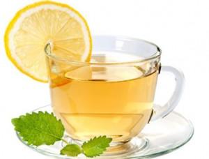راهی برای افزایش خواص چای سبز