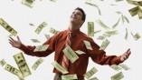 داستان جالب چه کسانی دوست دارند پولدار شوند؟