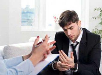 در چه شرایطی باید به روانشناس مراجعه کنیم؟