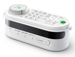 اسپیکر جدید سونی یک کنترل تلویزیون است