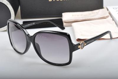 ویژگی های یک عینک آفتابی استاندارد