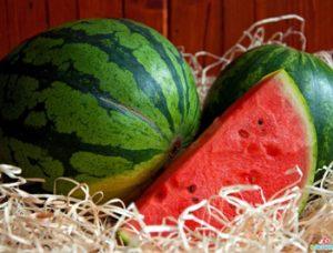 هندوانه چاق کننده است یا خیر؟