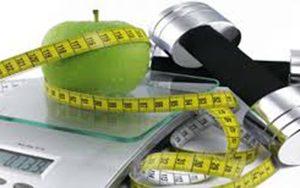 روش های کاهش وزن برای خانم های بالای ۳۰ سال