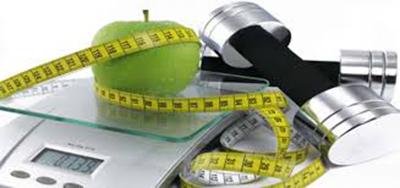 روش های کاهش وزن برای خانم های بالای 30 سال