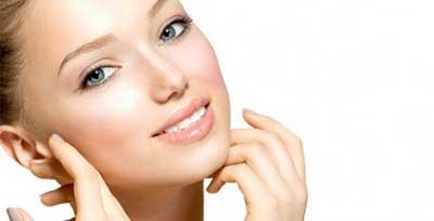 روش های پاکسازی پوست از سموم