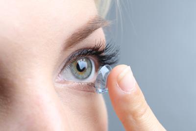 بایدها و نبایدهای استفاده از لنز