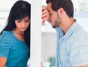مرمت رابطه زناشویی بعد از خیانت