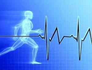 این ورزش ها را انجام دهید تا سلامت بدن داشته باشید