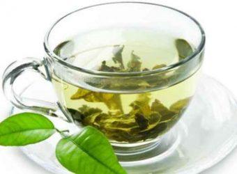 سه خاصیت ناشناخته چای سبز