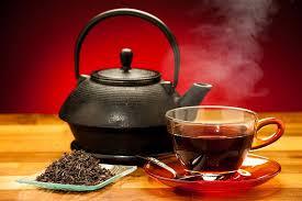 آیا چای های لاغری در تناسب اندام فرد موثرند؟