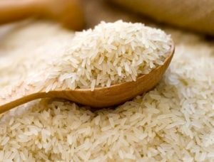 آموزش فوت و فن پخت برنج