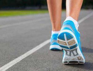 لیست کارهایی که قبل از ورزش نباید انجام دهیم