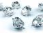 آشنایی با تفاوت برلیان و الماس در چیست؟