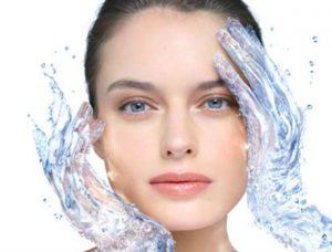 به کمک طب سنتی پوستتان را روشن کنید