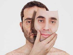 آشنایی با مشکلات پوستی مختلف در مردان