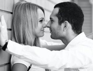 همسر عاشق واقعی چه نشانه هایی دارد؟