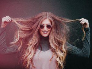 به کمک این روغن رویش موهایتان را افزایش دهید