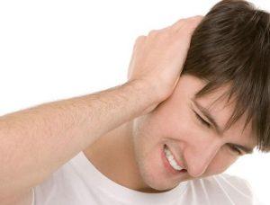 راهکارهایی برای درمان التهاب گوش