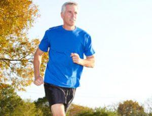 آیا ورزش در ارتفاع برای سلامت قلب مناسب است؟