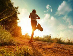 پیاده روی عمرتان را طولانی می کند..!