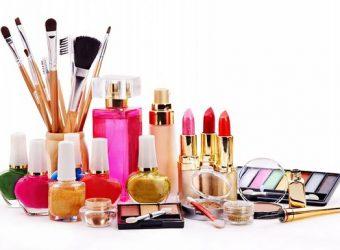 راهکارهایی برای افزایش عمر لوازم آرایشی