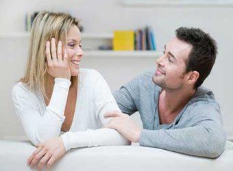 تحریک جنسی باعث بهبود روابط جنسی شما می گردد